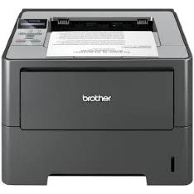 Brother HL-5470 DW
