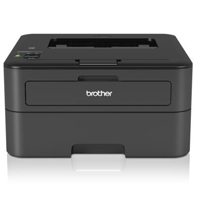 Brother HL-L2360 DN