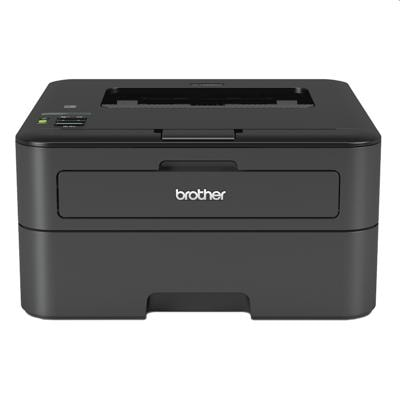 Brother HL-L2365 DW