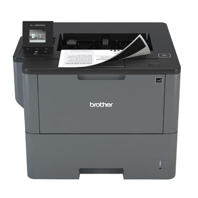 Brother HL-L5100 DNT