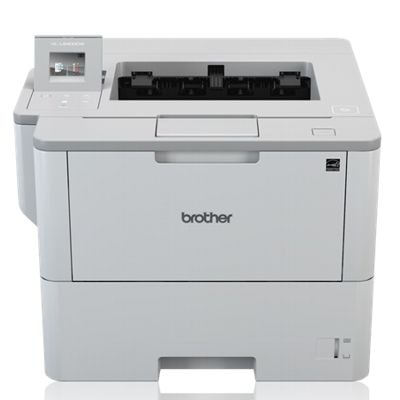 Brother HL-L6400 DW