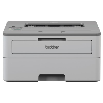 Brother HL-B2080 DW