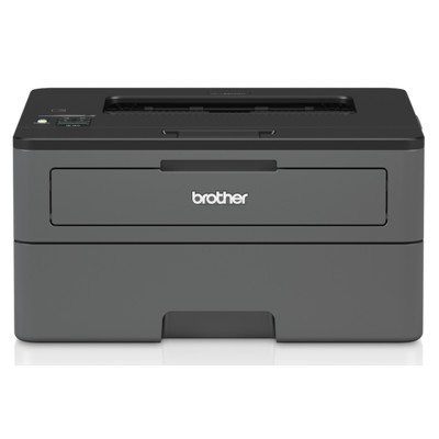 Brother HL-L2375 DW