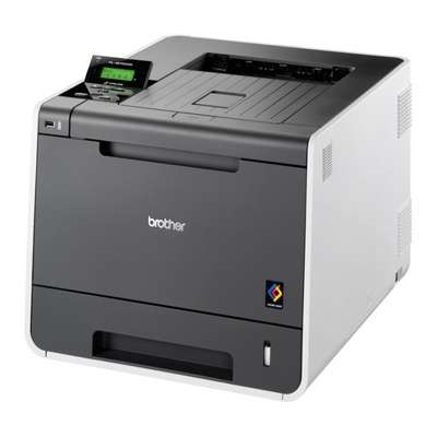 Brother HL-4570 CDW