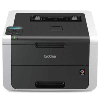 Brother HL-3170 CDW