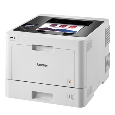 Brother HL-L8260 CDW