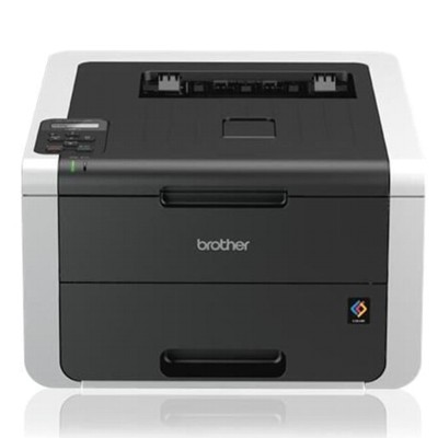 Brother HL-3172 CDW