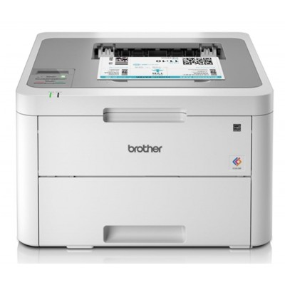 Brother HL-L3210 CW