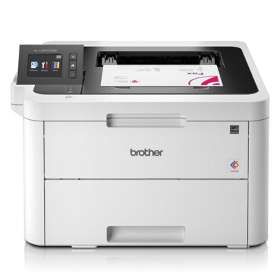 Brother HL-L3270 CDW