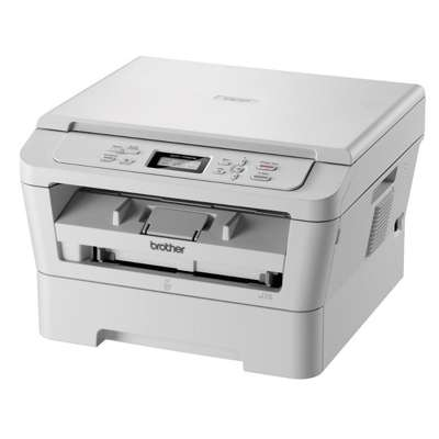 Brother DCP-7055 W