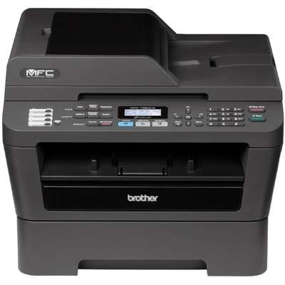 Brother MFC-7860 DW