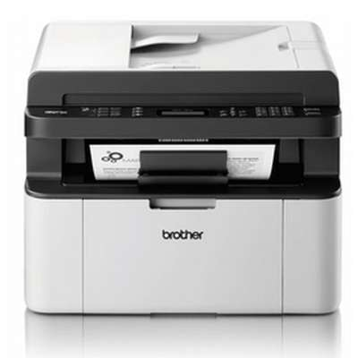 Brother MFC-1810 E