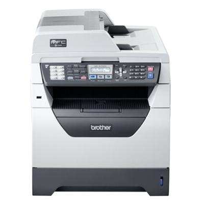 Brother DCP-8370 DN