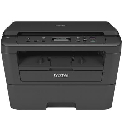 Brother DCP-L2520 DW