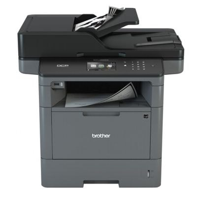 Brother DCP-L5500 DN