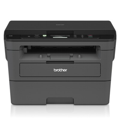 Brother DCP-L2532 DW