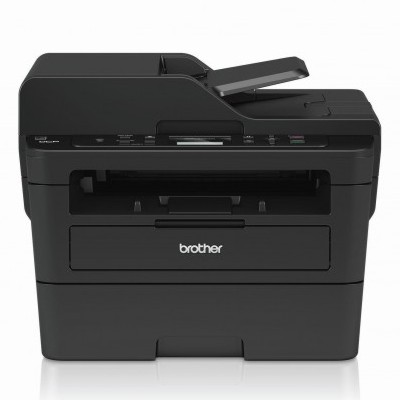 Brother DCP-L2552 DN