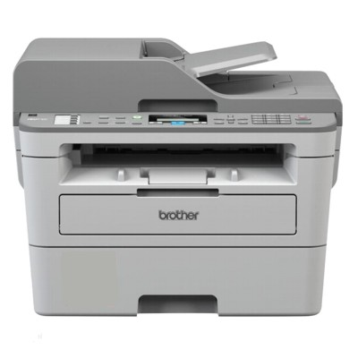 Brother MFC-B7715 DW