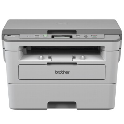 Brother DCP-B7520 DW
