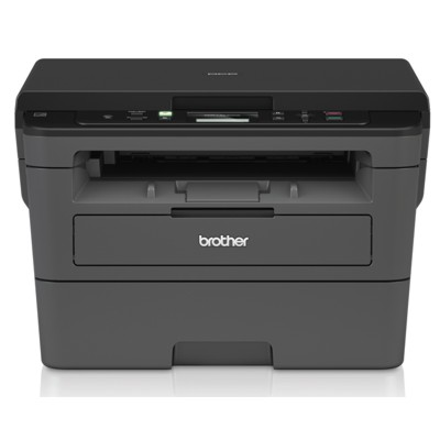 Brother DCP-L2530 DW