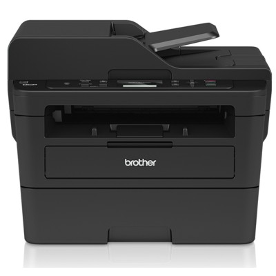Brother DCP-L2550 DN