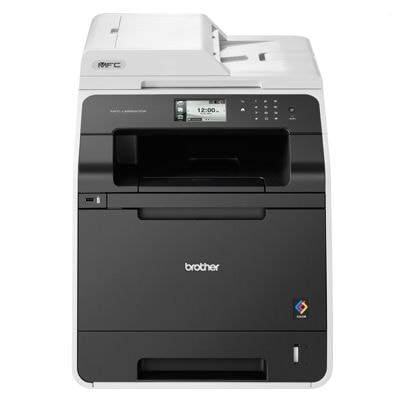 Brother MFC-L8650 CDW
