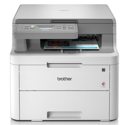 Brother DCP-L3510 CDW