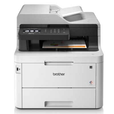Brother MFC-L3770 CDW
