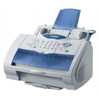 Brother FAX-8070 P