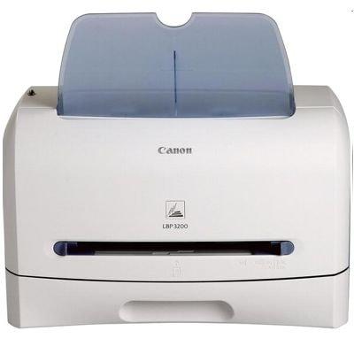 Canon Laser Shot LBP-3200