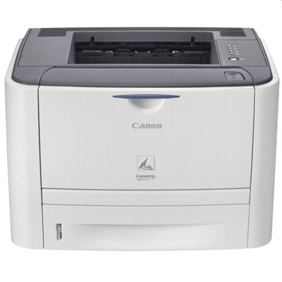 Canon i-SENSYS LBP3310