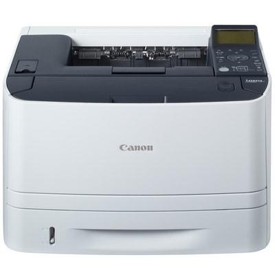 Canon i-SENSYS LBP6680 X