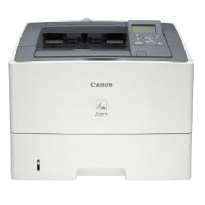 Canon i-SENSYS LBP6750 DN