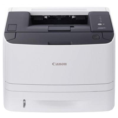 Canon i-SENSYS LBP6310 DN