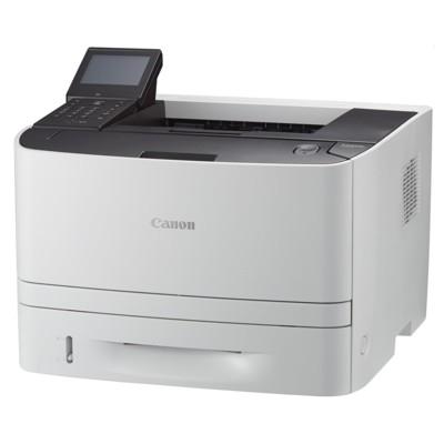 Canon i-SENSYS LBP253 X