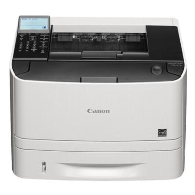 Canon i-SENSYS LBP251 DW