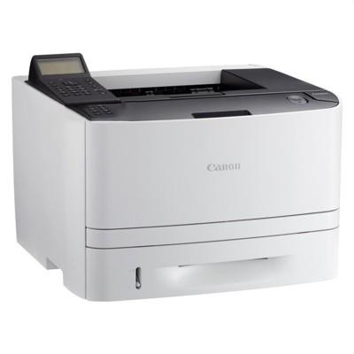Canon i-SENSYS LBP252 DW