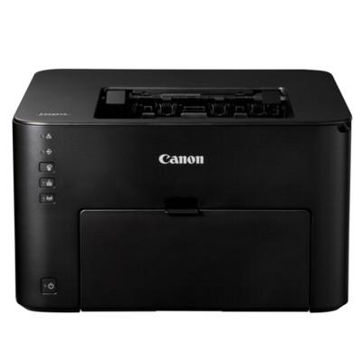 Canon i-SENSYS LBP151 DW