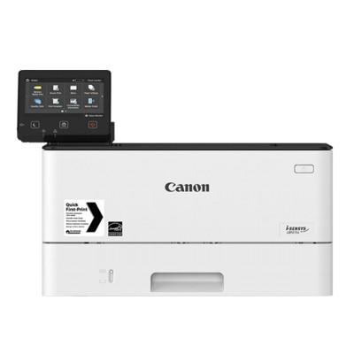 Canon i-SENSYS LBP210 Series