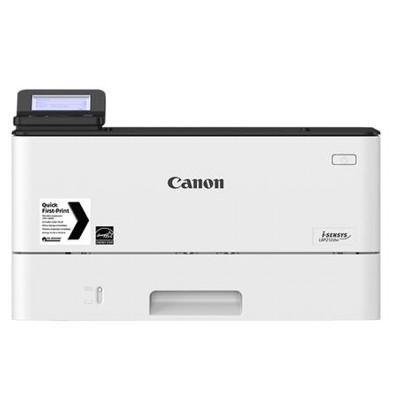 Canon i-SENSYS LBP212 DW