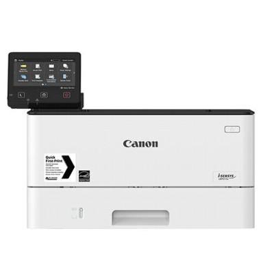 Canon i-SENSYS LBP215 X