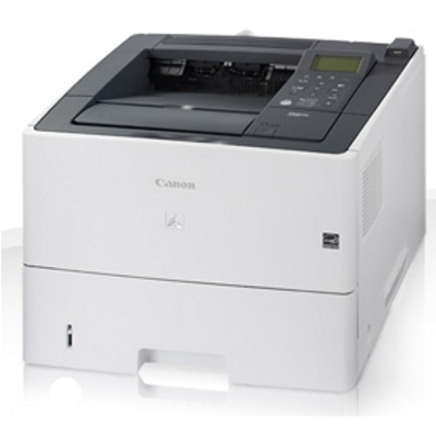 Canon i-SENSYS LBP6780 DN