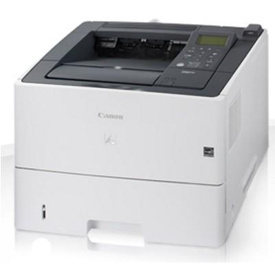Canon i-SENSYS LBP6780 X