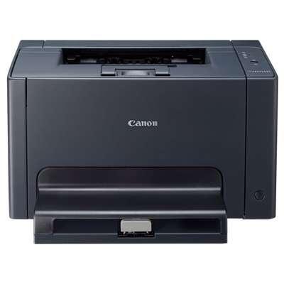 Canon i-SENSYS LBP7018 C