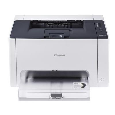 Canon i-SENSYS LBP7010 C