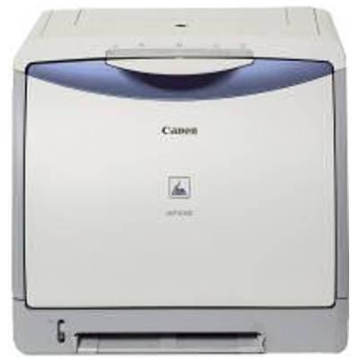 Canon i-SENSYS LBP5000