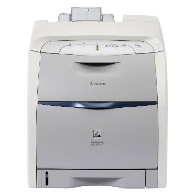 Canon i-SENSYS LBP5300