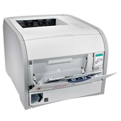 Canon i-SENSYS LBP7200 CDN