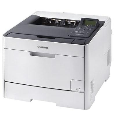 Canon i-SENSYS LBP7660 CDN