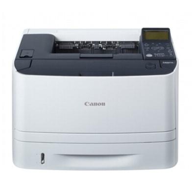 Canon i-SENSYS LBP7680 CX